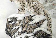 Snehopard