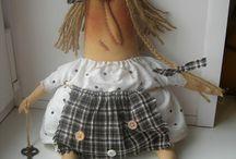 Кукляхи