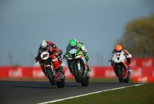Honda British Superbike Championship