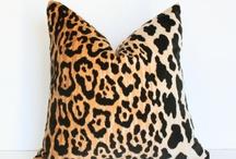 |textiles|
