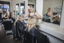 Choosing Hairdresser in Your Local Area
