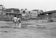 Berlin/DDR früher und heute