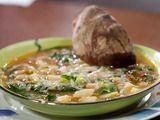 Favorite Recipes / by Rhonda Copple