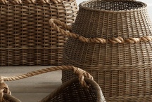 Eco-baskets