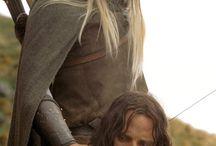 Legolas (Hobbit)