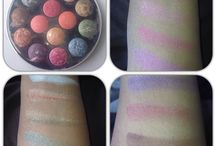 eBay beauty,skincare and accessories finds! / eBay beauty finds shared:)