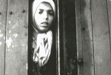 9 - Tweede Wereldoorlog: jodenvervolging