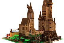 Lego my Meg-o