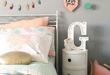 Emmy's Room