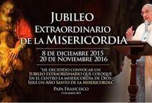 LA UMBRÍA Y EL JUBILEO DEL PAPA FRANCESCO / Jubileo de la Misericordia en Umbría