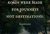 confucio&more