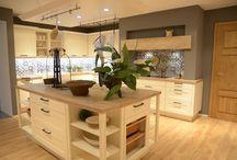 Haus küchen