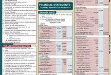 Teaching-Accounting