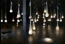 Inspiring Ideas / null