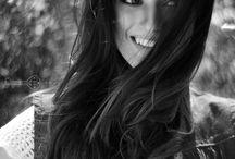 PHOTOGRAPHY FEMALE / photography, portrait, fotografie, woman,