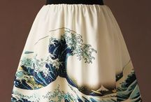 fine art clothes
