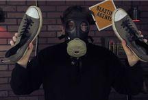 Trucs pour odeur / enlever les mauvaises odeurs