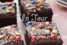 gâteaux chocolat minute