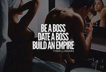 Best Power Passion Purpose Quotes