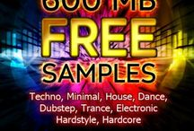 LucidSamples / lucidSamples products