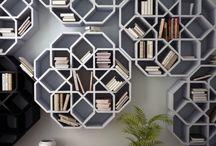 Idées bibliothèques