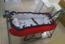çocuk beşik toptan satış bebe beşik takım set / çocuk beşik toptan satış bebe beşik takım set +90 545 783 14 12