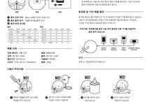 panel layout-manual