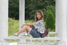 Zuuppa - FashionBlogger
