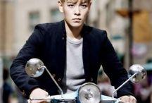 K-pop Lmao ver.