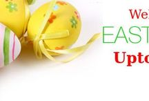 Easter Web Hosting Deals