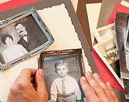 Best Genealogy To Keep Pins / by Nancy Hunt-Mcdonald