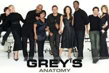 Watch Greys Anatomy Episodes