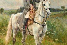 History: Napoléon Bonaparte