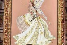 Queen of fairys