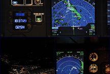 Ηράκλειο 44 προορισμοί σε 21 χώρες! / Την περασμένη Παρασκευή η Aegean σύνδεσε το Ηράκλειο με το Άμστερνταμ, έναν νέο πολύ ενδιαφέροντα προορισμό για την Κρήτη και τον Τουρισμό της. Σας παραθέτω τα στοιχεία της πτήσης, θα πραγματοποιείται κάθε Τρίτη και Παρασκευή. A3 422 14:10 Heraklion Nikos Kazantzakis - 16:55 Amsterdam Schiphol Airport A3 423 17:40 Amsterdam Schiphol Airport – 22:10 Heraklion Nikos Kazantzakis