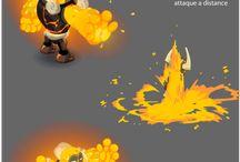 dofus animation