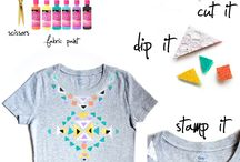 DIY - Clothes&Accessories