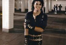 Pop Of King / My king
