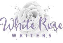 Blog Posts / We blog about all aspects of writing from creating your masterpiece, editing the bugs out, putting on a successful launch, to social media marketing. Follow us at https://whiterosewriters.com/blog/