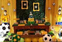 niver copa do Brasil