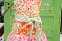 Sewing/Crafts / by Janet Schwahn