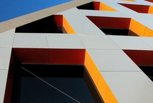 Pruva Projects / www.pruvaprojects.com