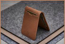 18 wallet kulit