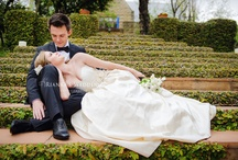 De Hoek Wedding / Wedding By Rianka's Wedding Photography At De Hoek