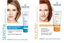 Iwostin / Kampania wizerunkowo-produktowa 2012