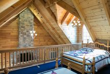 Coblentz Country Cabins - Ohio Amish Country Lodging / Top rated cabins in Amish Country. Join us for a getaway to remember.