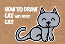Desenhos Desenhar