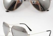 Buy Mens Sunglasses