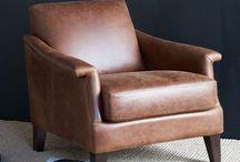 Cammeray Furniture