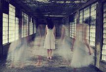 Emotive Photography